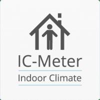 IC-meter_startup-logo
