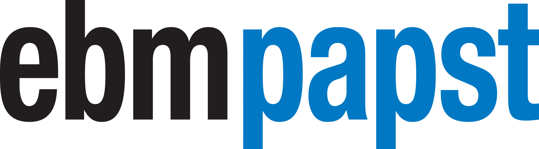 ebmpapst_logo_pant-300