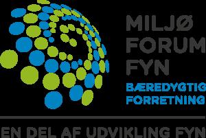 miljoe_forum_fyn